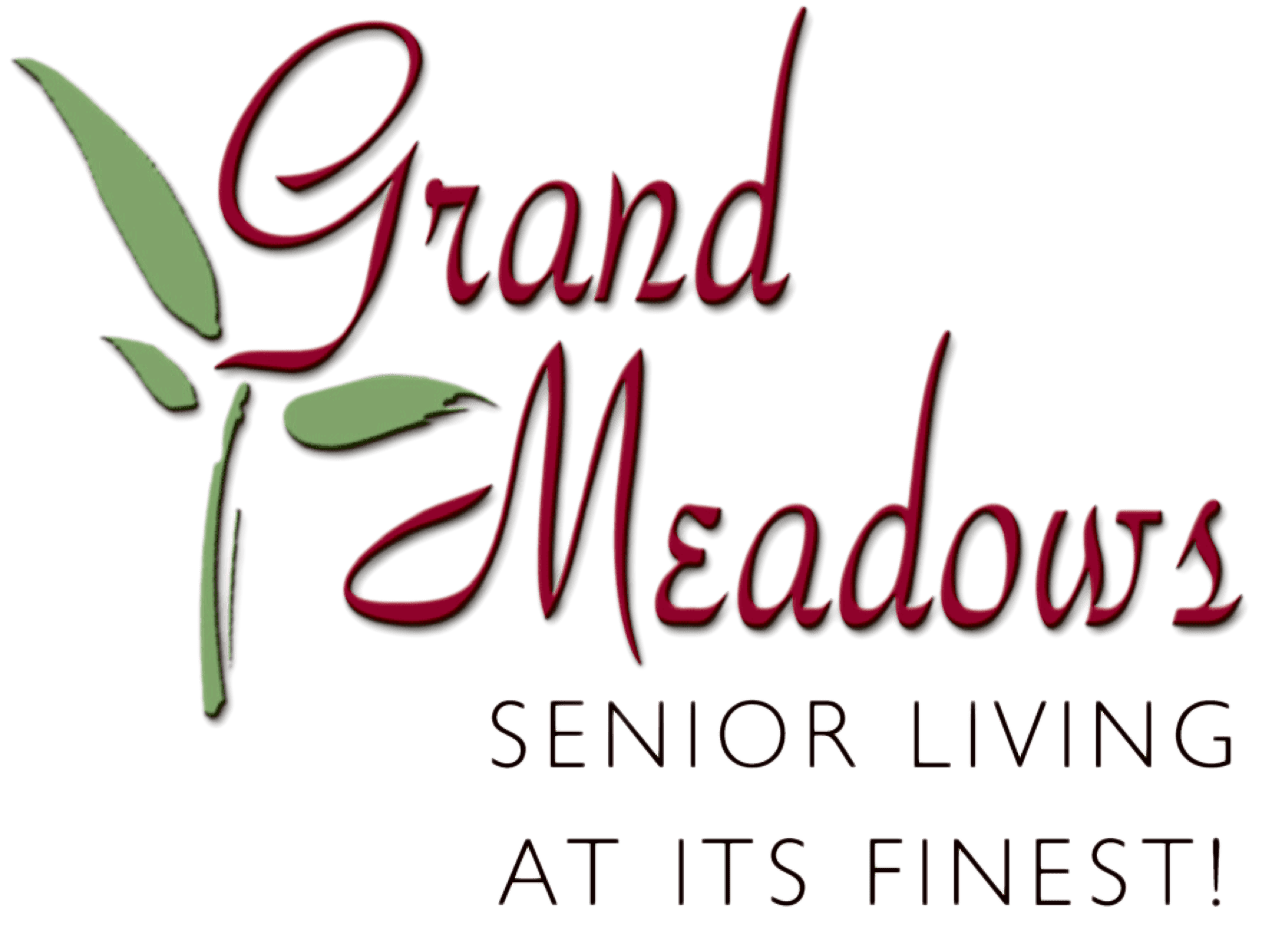 Grand Meadows Logo Color